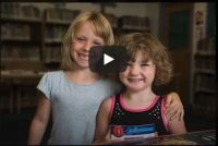 2019 Super Reader Promo Video for Educators and Students