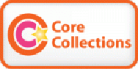 Children's Core Collection