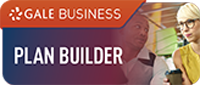 Gale Small Business Builder