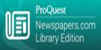 Newspapers.com Library Edition - World Collection