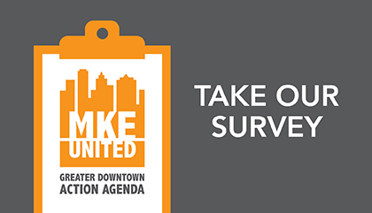 MKE United Public Survey