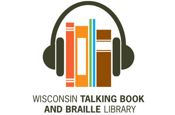 Wisconsin Talking Book and Braille Library (WTBBL)
